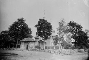 Вязынь 1915